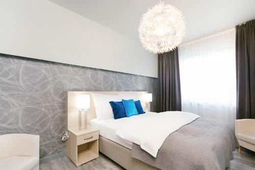 . ActivPark Apartaments