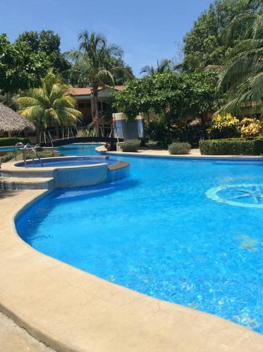 . New Cocomarindo 12 Playas del Coco