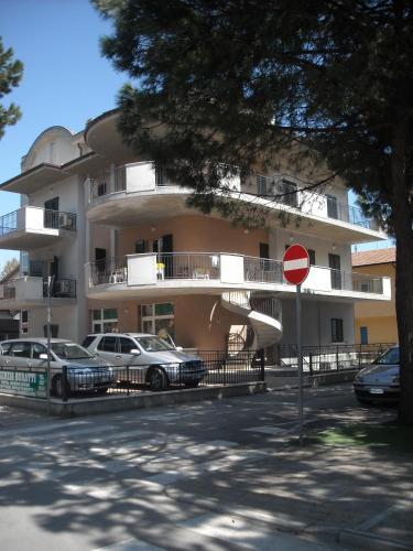 . Appartamenti Buratti