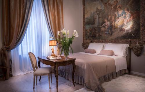 Arnaboldi Palace - Circolo - Hotel - Pavia