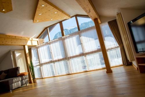 Фото отеля Alpenapart Singer