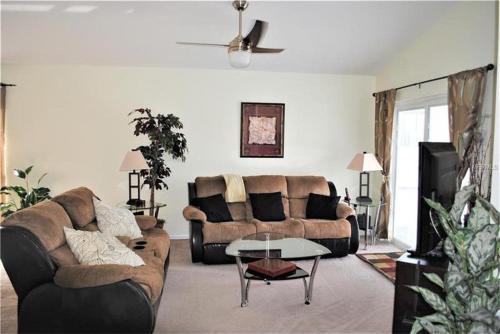 Elite Homes - Lake Berkley - image 5