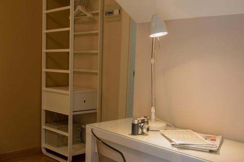 Hotel Los Cigarrales istabas fotogrāfijas