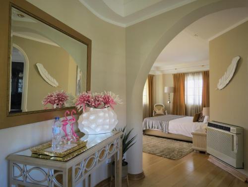 صور غرفة Villa Moments - Guest House