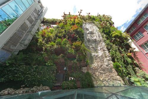 Hotel Santo Domingo - Photo 5 of 72