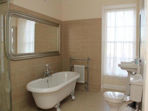 Stay Edinburgh City Apartments - Royal Mile photo 5