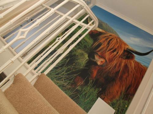 Stay Edinburgh City Apartments - Royal Mile photo 8