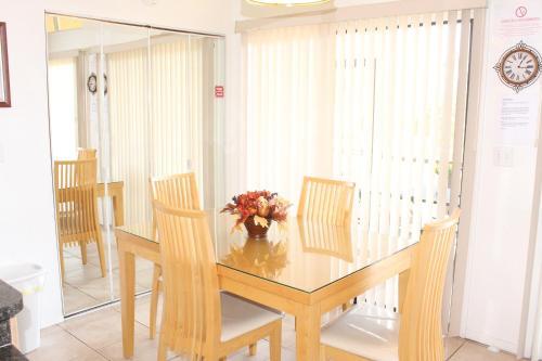 Tamarind Villa Mk009 - Kissimmee, FL 34747