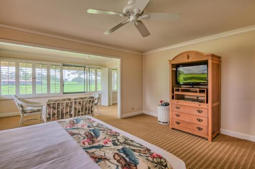 Royal Lahaina Resort - Lahaina, HI HI 96761