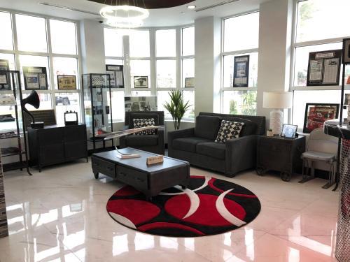 HotelThe Streamline Hotel - Daytona Beach