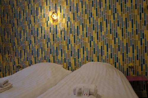 Hotel Royal Taste photo 5