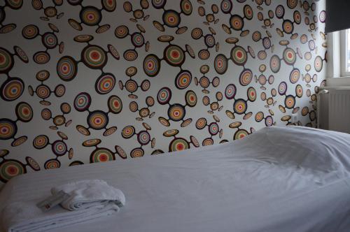 Hotel Royal Taste photo 6