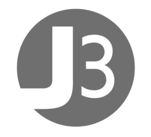 Centralapartment J3