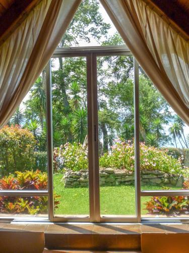 Фото отеля Hotel San Buenaventura de Atitlan