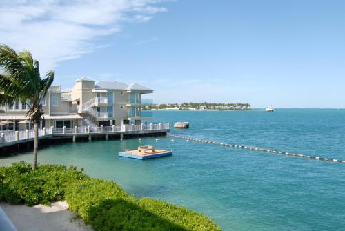Pier House Resort & Spa - Key West, FL FL 33040
