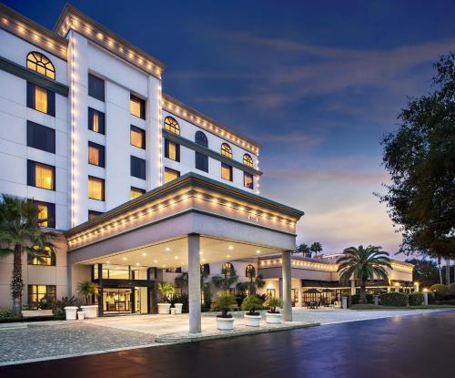 Buena Vista Suites - Orlando, FL 32830