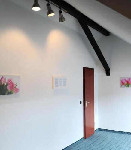 Waldhotel Unterbach photo 5