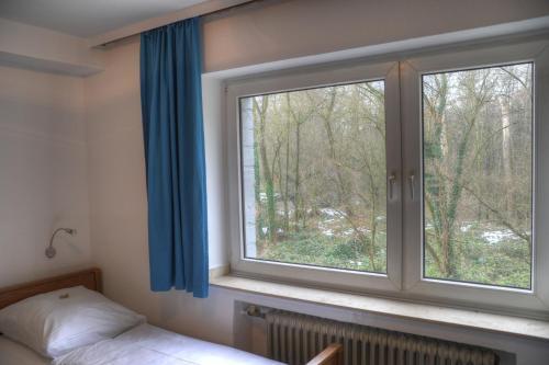 Waldhotel Unterbach photo 6