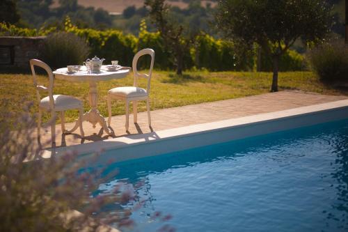 Via Lucchina 27, 47016 Fiumana di Predappio (FC), Italy.