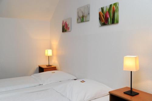Waldhotel Unterbach photo 18
