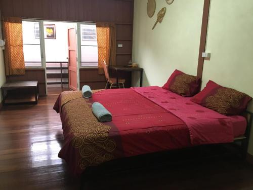 Baan Khun ya Ayutthaya photo 52