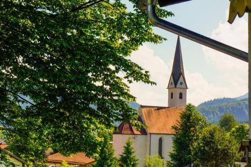 Landgasthof Zur Post photo 9