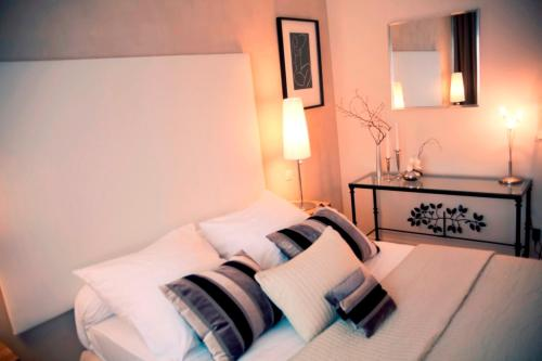 Accommodation in Forbach