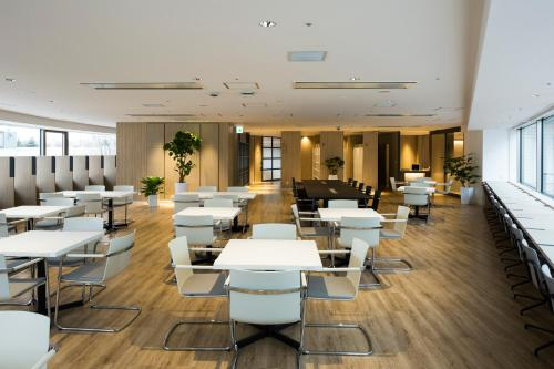 Hotel Allamanda Aoyama Tokyo photo 93