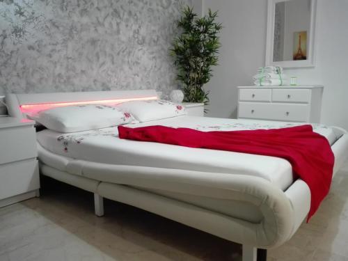 Mecenate Luxury Flat - Apartment - Milan