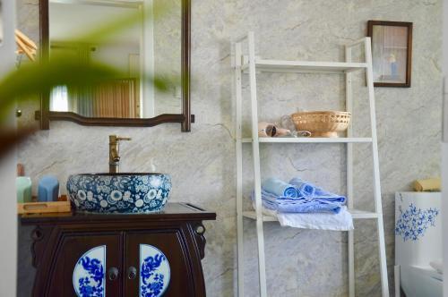Zuo Wang Zhai Guesthouse photo 19