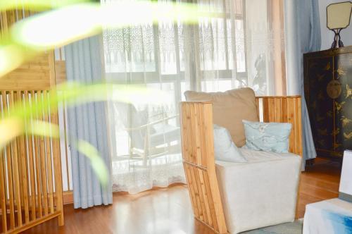 Zuo Wang Zhai Guesthouse photo 27
