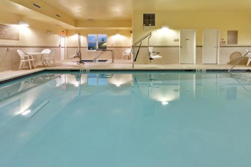 Country Inn & Suites By Radisson Carlisle Pa - Carlisle, PA 17015