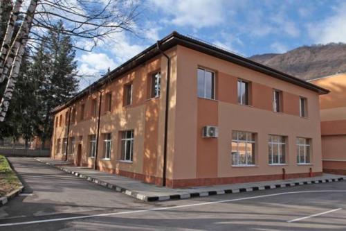 Hostel Etropole