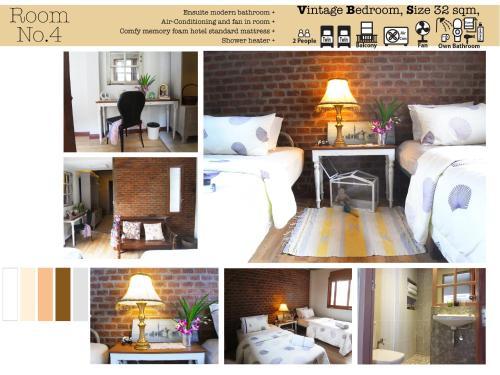 Winnine Cozy Home photo 173