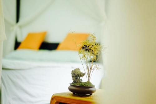 Zuo Wang Zhai Guesthouse photo 37