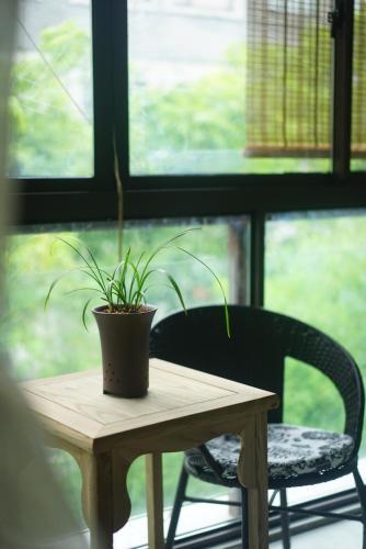 Zuo Wang Zhai Guesthouse photo 39