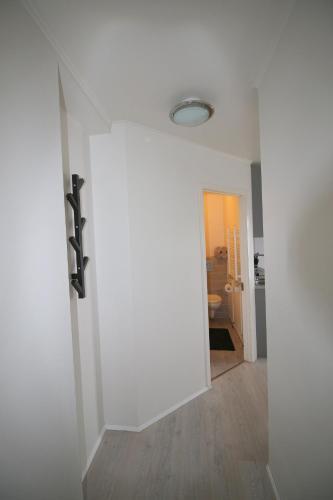 Steinaskjól Apartments Foto 4