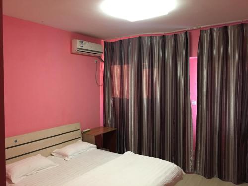 . Panjin Xinyuan ApartHotel