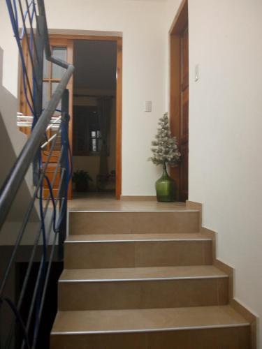 Hotel Apartamento Olegario