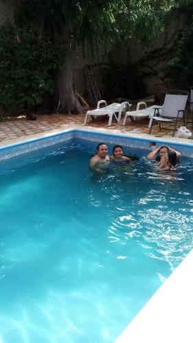 Hotel Yucatan Vista Inn