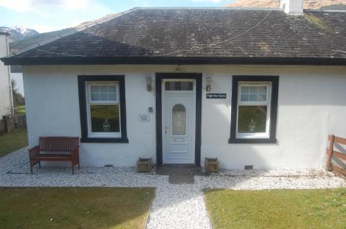 Tigh-na-Gare Cottage