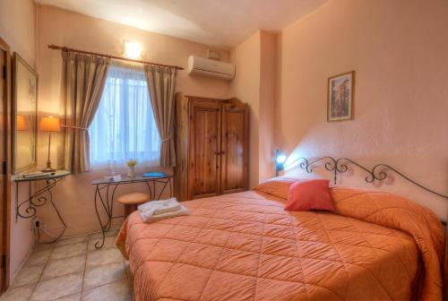 Malta Hotels - Online hotel reservations for Hotels in Malta