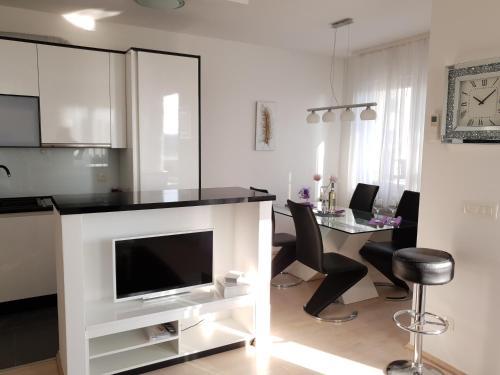 Apartment Kiara