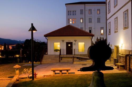 San Francisco Hotel Monumento 58