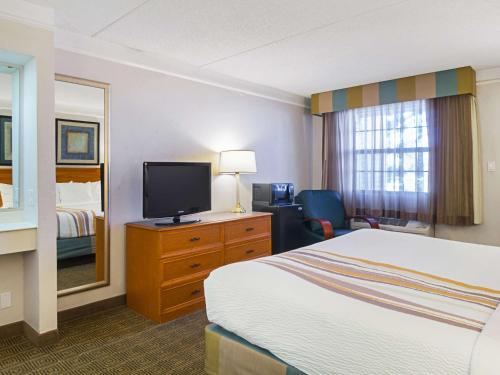 La Quinta Inn By Wyndham Denver Northglenn - Denver, CO 80234