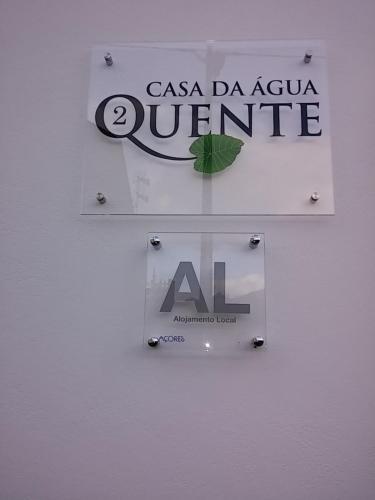 Casa Da Água Quente 2 - Photo 5 of 40