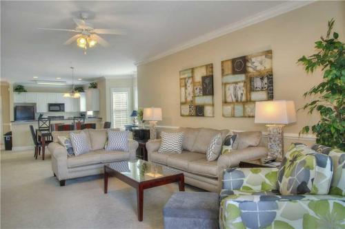 Magnolia Pointe Three Bedroom Apartment 201 4821