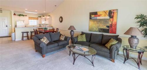 Magnolia Pointe Two Bedroom Apartment 402 4833