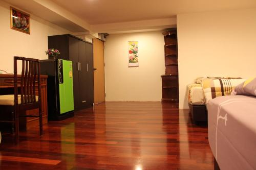 Suites 31 Sukhumvit photo 4