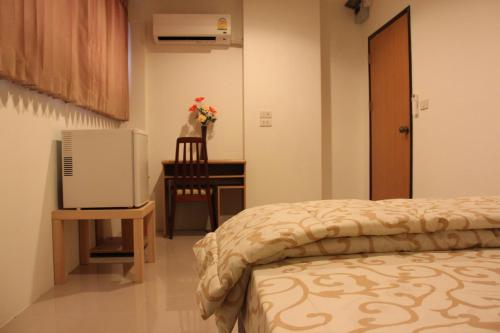 Suites 31 Sukhumvit photo 6